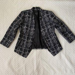 Trouve Blazer Size L